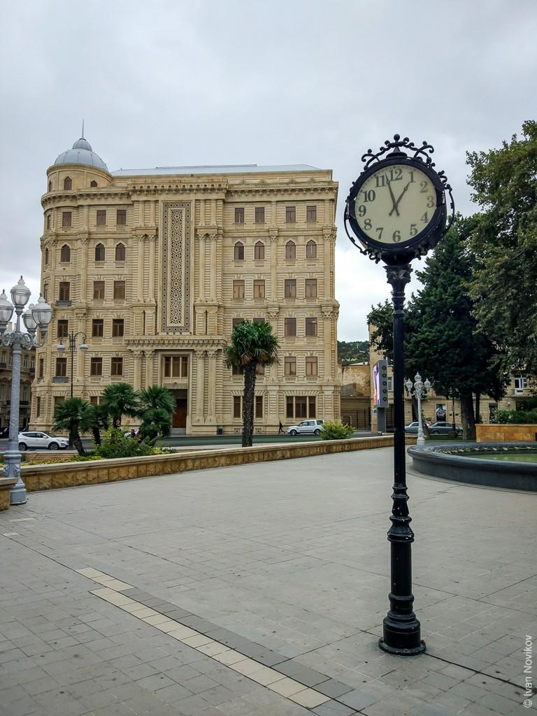 2017_09_Baku_00121.jpg