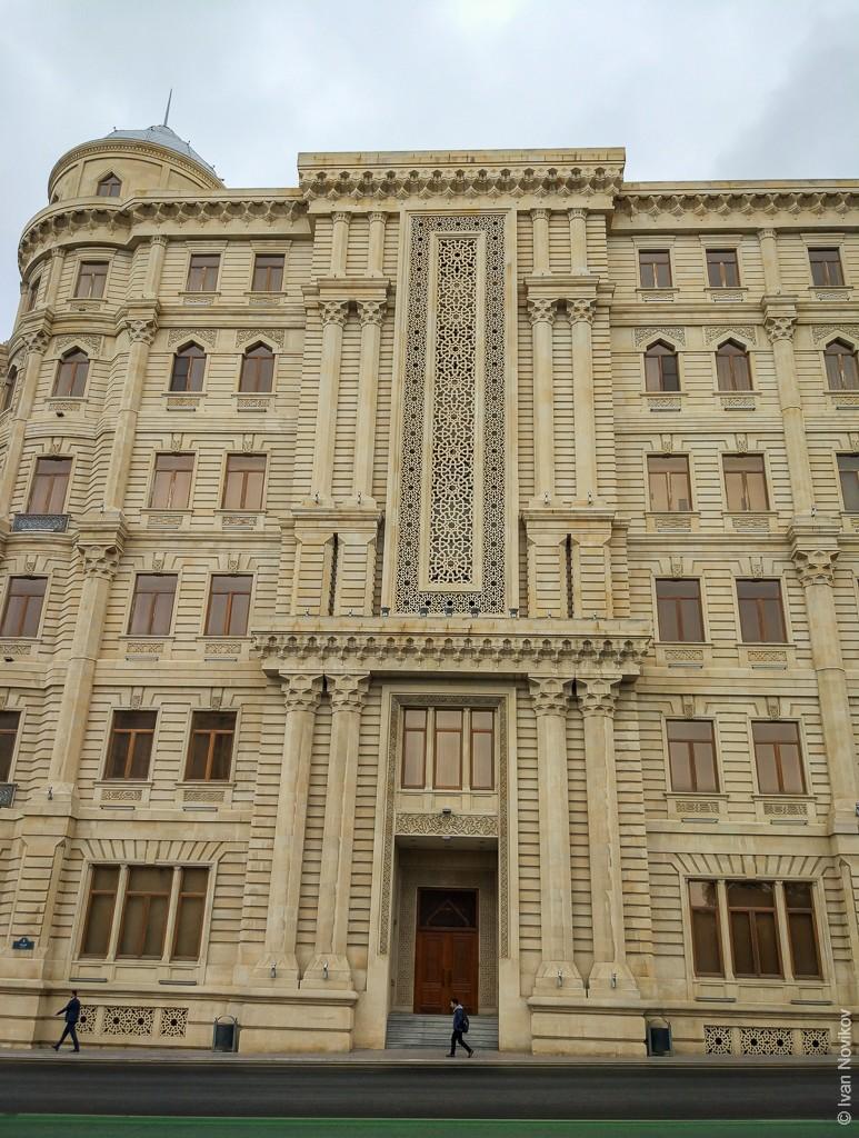 2017_09_Baku_00122.jpg