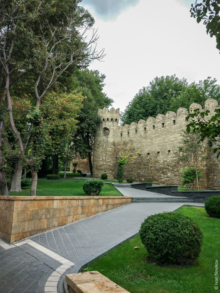 2017_09_Baku_00123.jpg
