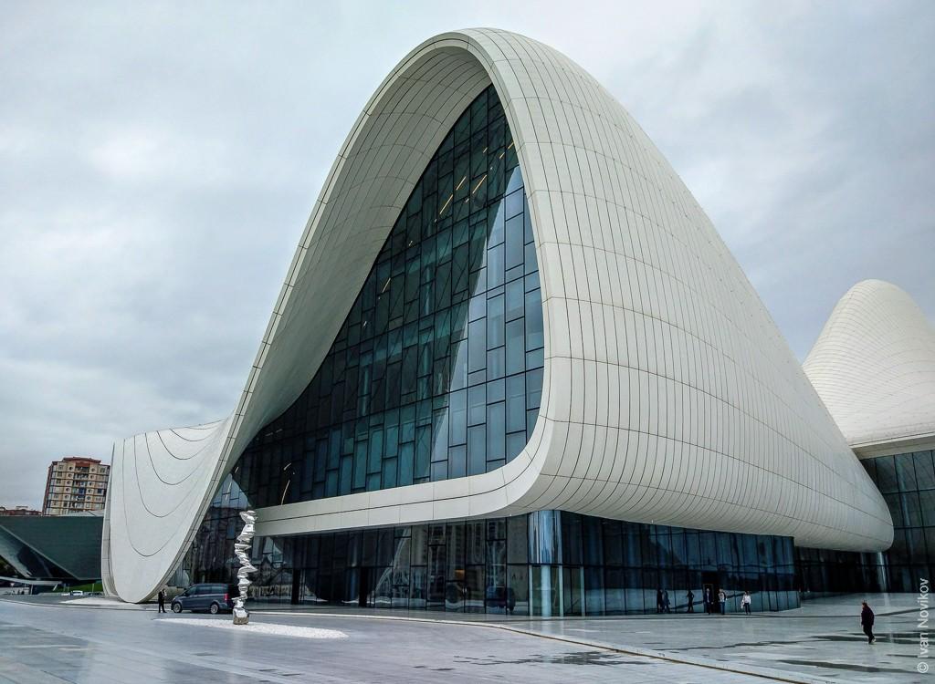 2017_09_Baku_00191.jpg