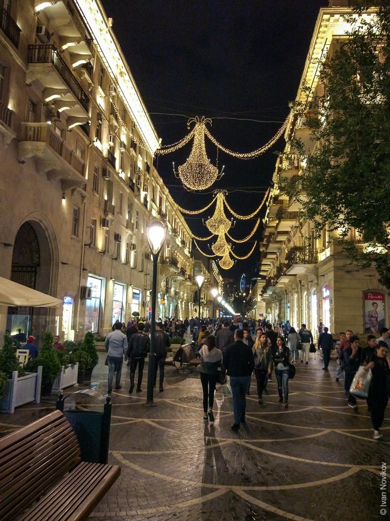 2017_09_Baku_00198.jpg