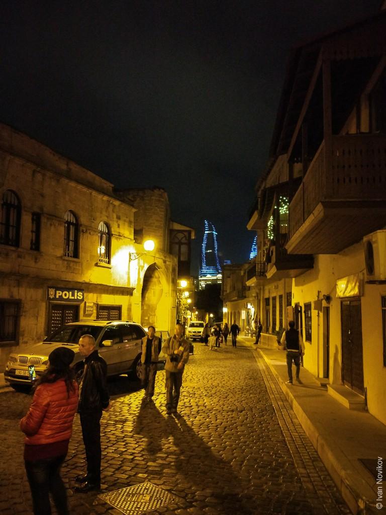 2017_09_Baku_00199.jpg