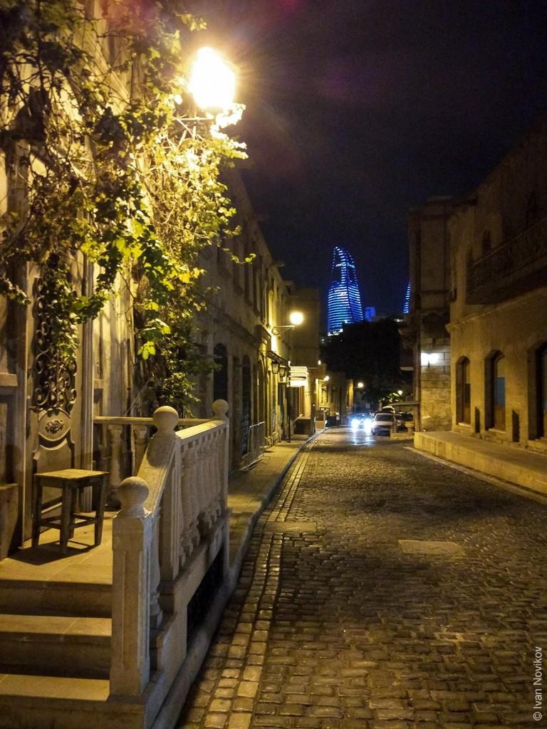 2017_09_Baku_00200.jpg