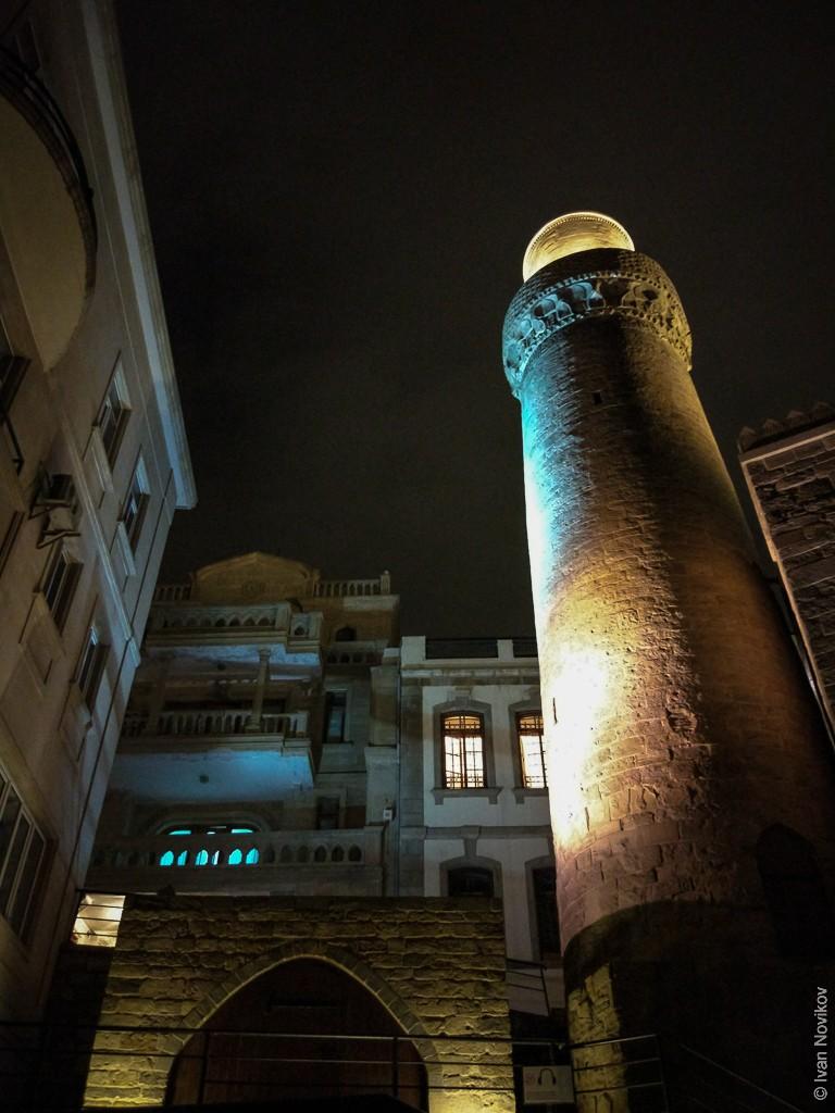 2017_09_Baku_00201.jpg