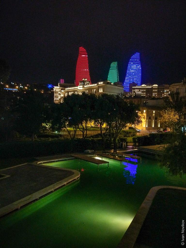2017_09_Baku_00203.jpg