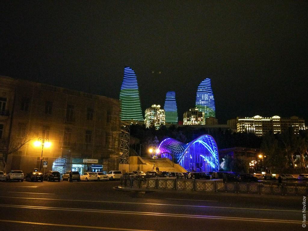 2017_09_Baku_00213.jpg