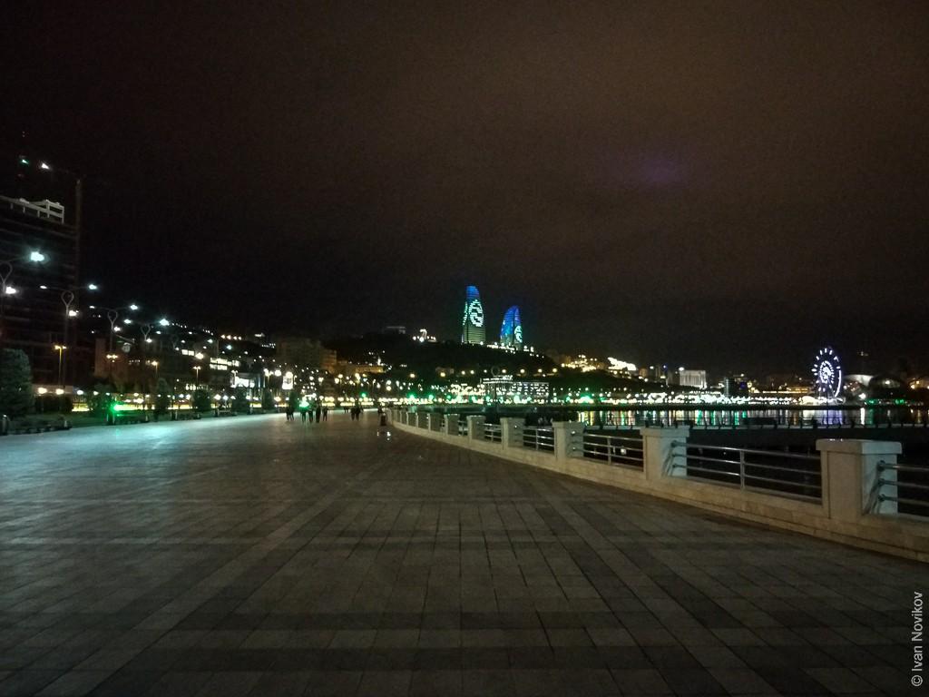 2017_09_Baku_00214.jpg