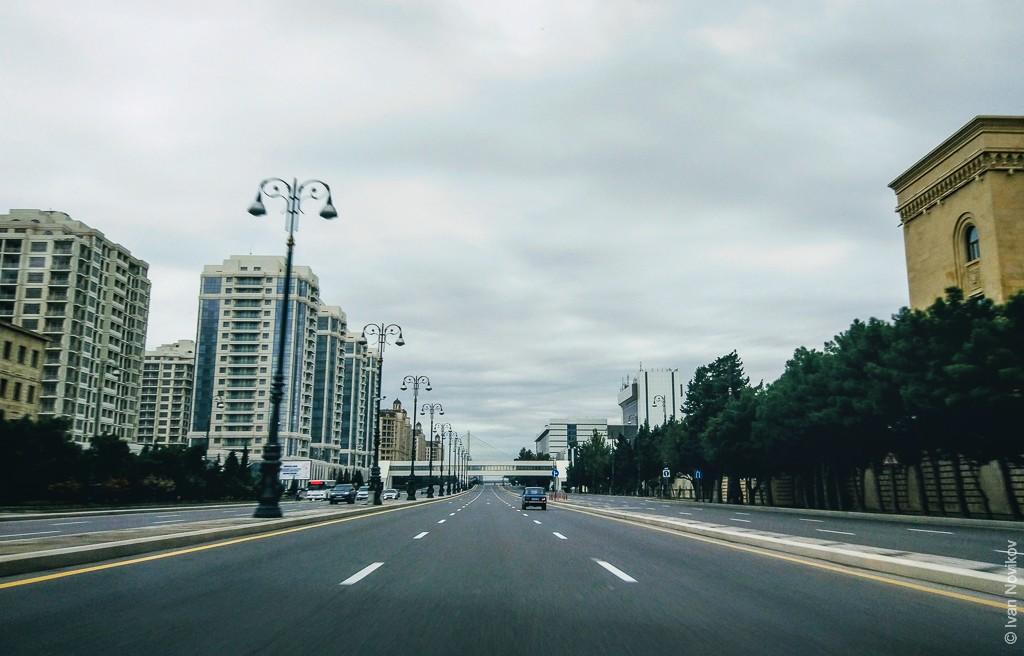 2017_09_Baku_00218.jpg