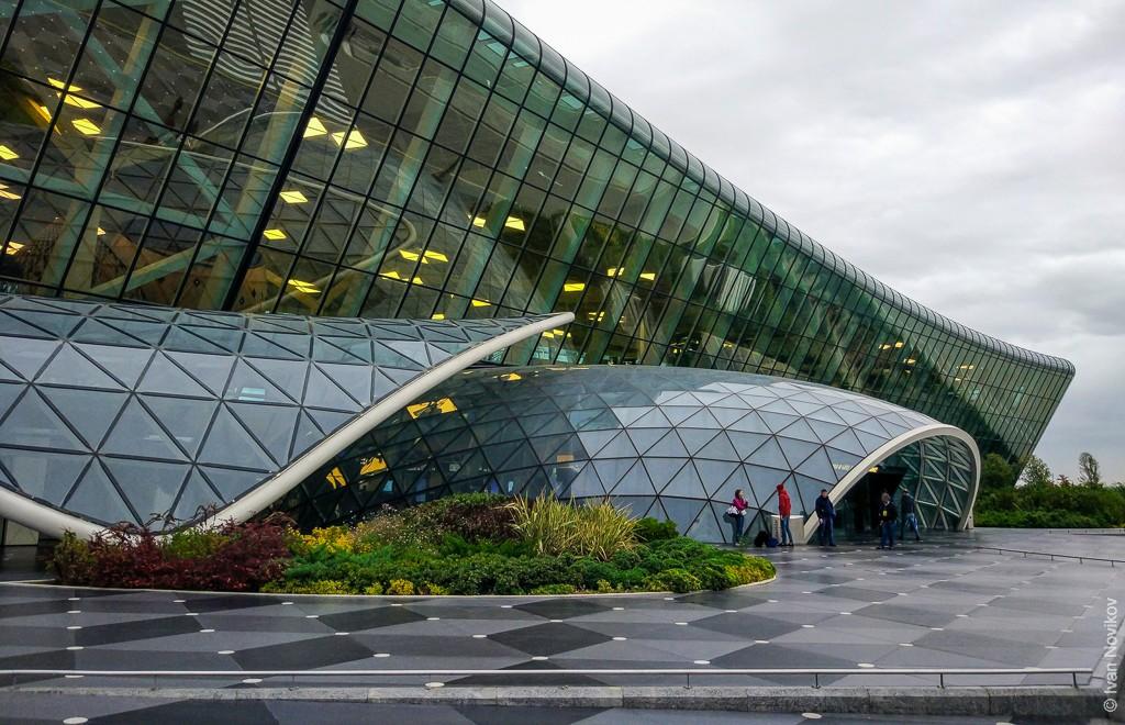 2017_09_Baku_00220.jpg