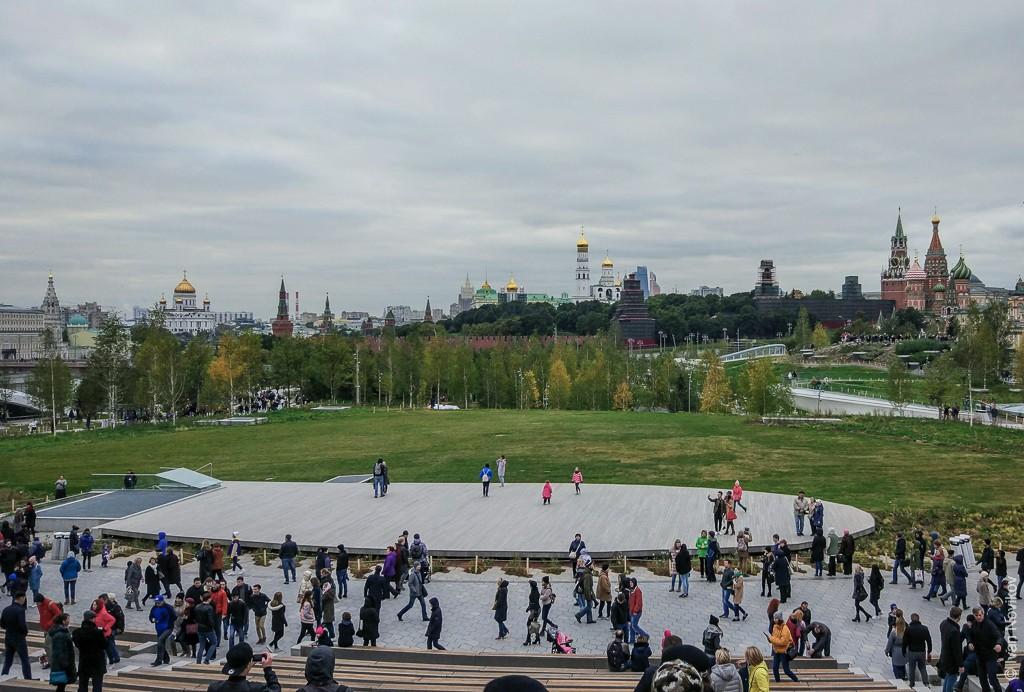 2017_09_Baku_00237.jpg