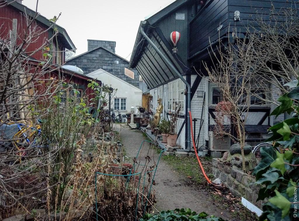 2019_01_Kopengagen_00087.jpg