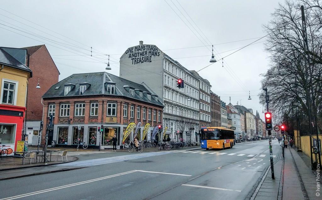 2019_01_Kopengagen_00095.jpg