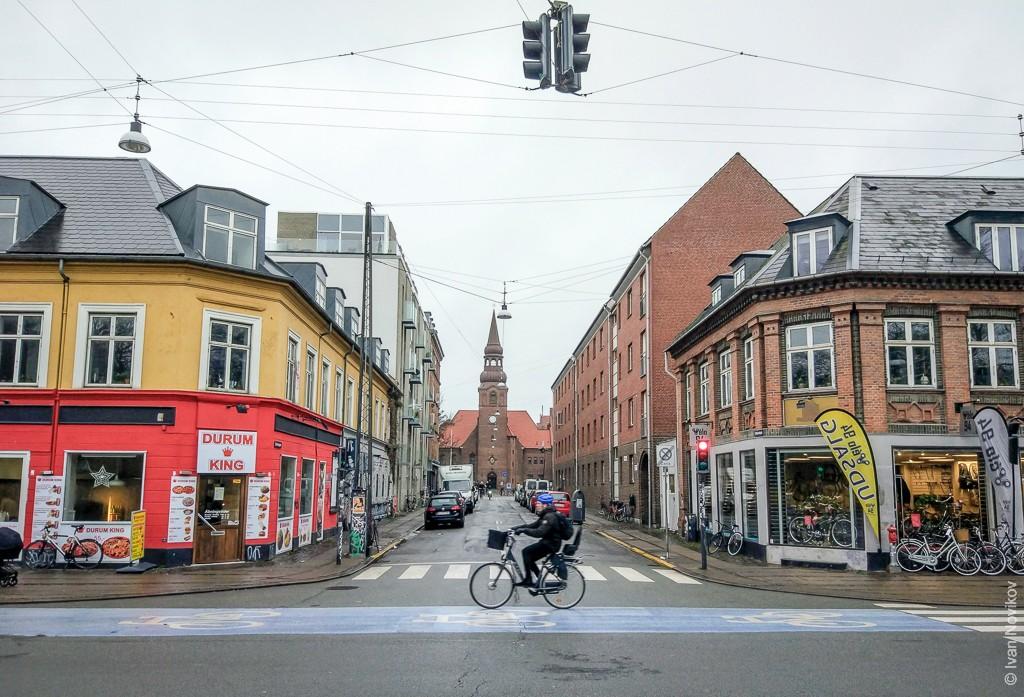 2019_01_Kopengagen_00096.jpg