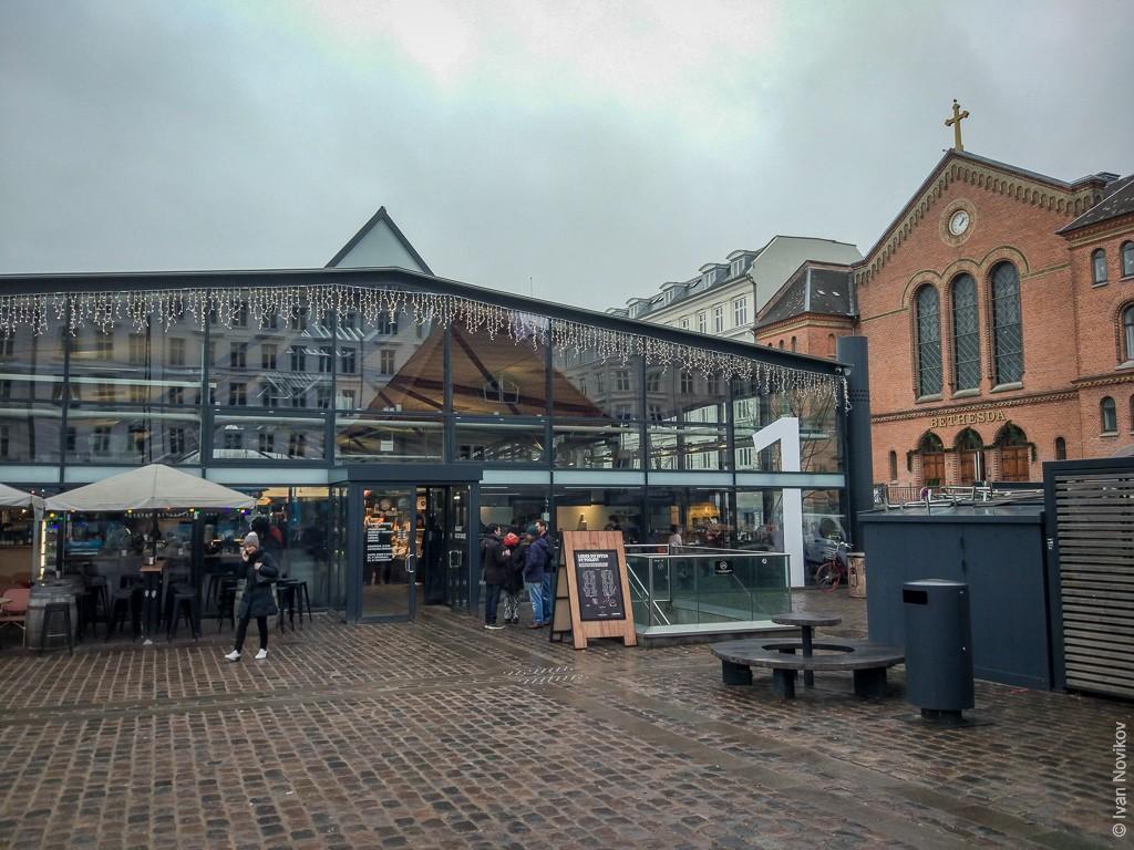 2019_01_Kopengagen_00110.jpg