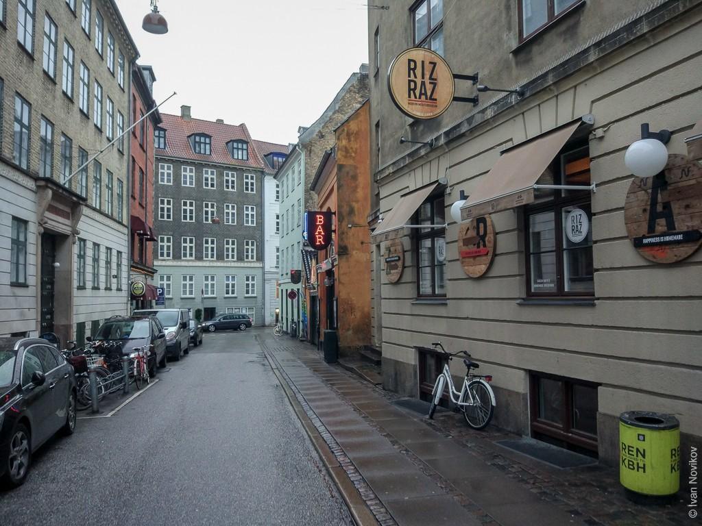 2019_01_Kopengagen_00140.jpg