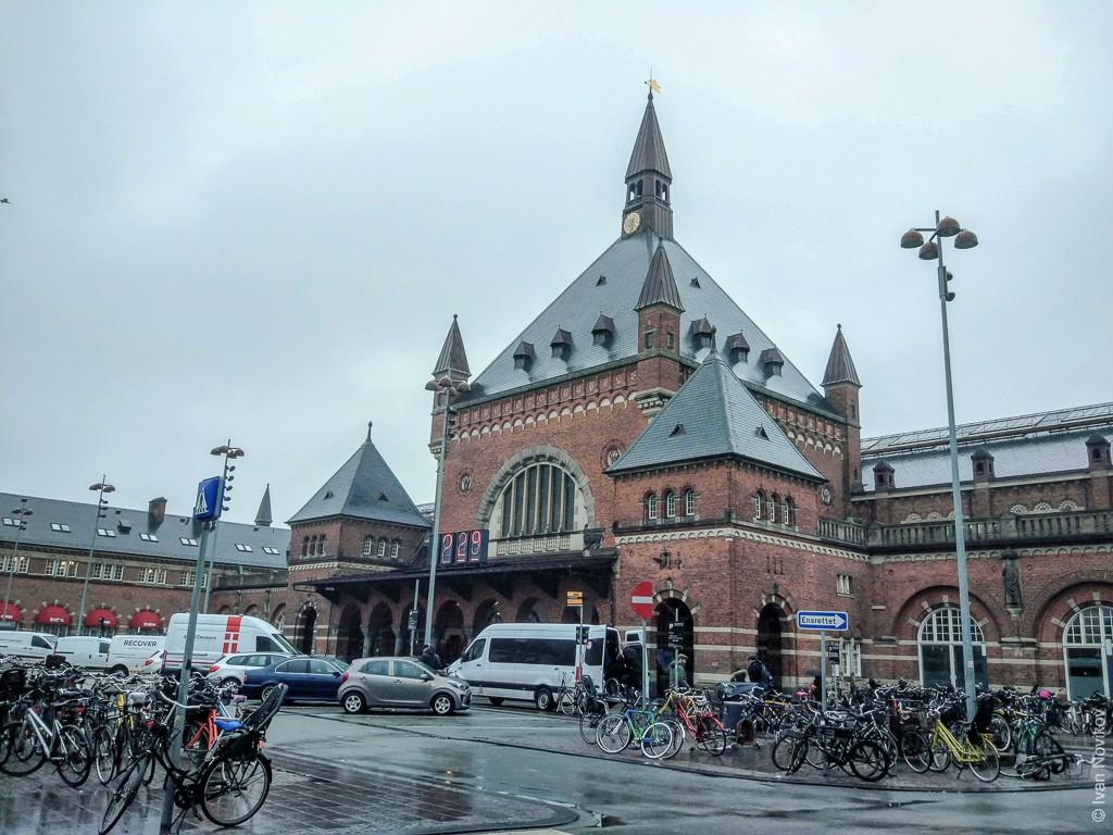 2019_01_Kopengagen_00148.jpg
