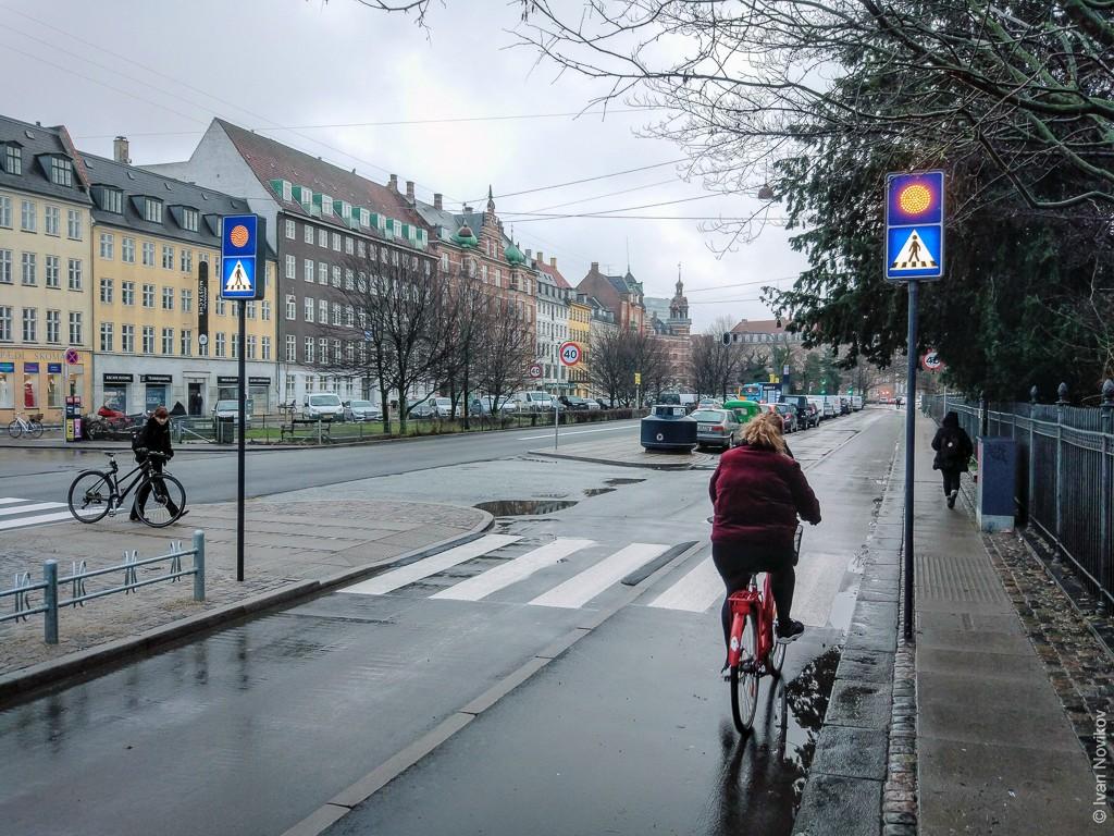 2019_01_Kopengagen_00151.jpg