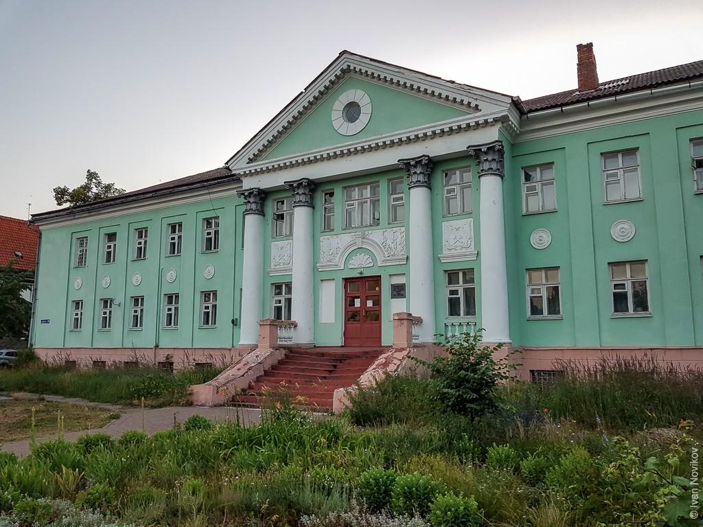 2018_06_Baltiysk_00131.jpg
