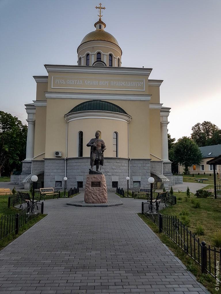 2018_06_Baltiysk_00133.jpg