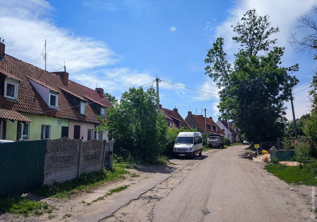 2018_06_Baltiysk_00249.jpg