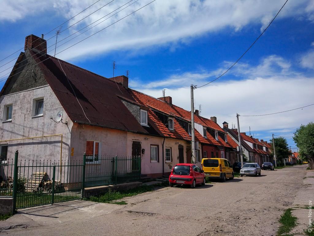 2018_06_Baltiysk_00251.jpg
