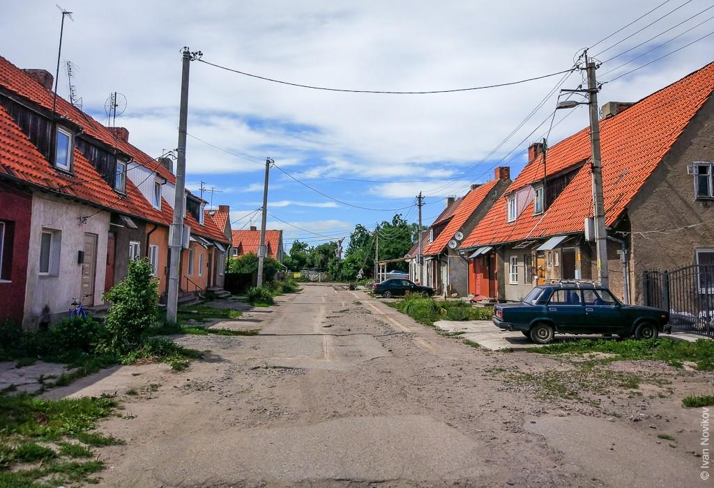 2018_06_Baltiysk_00300.jpg