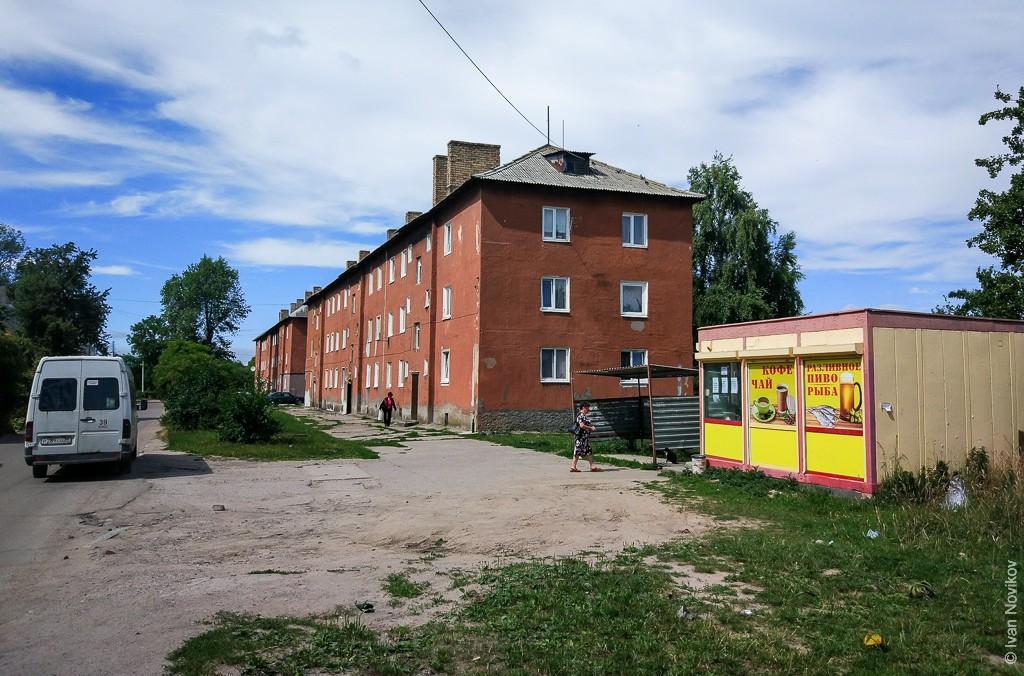 2018_06_Baltiysk_00308.jpg