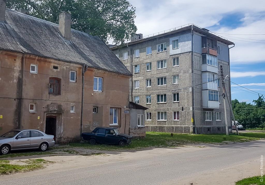 2018_06_Baltiysk_00310.jpg