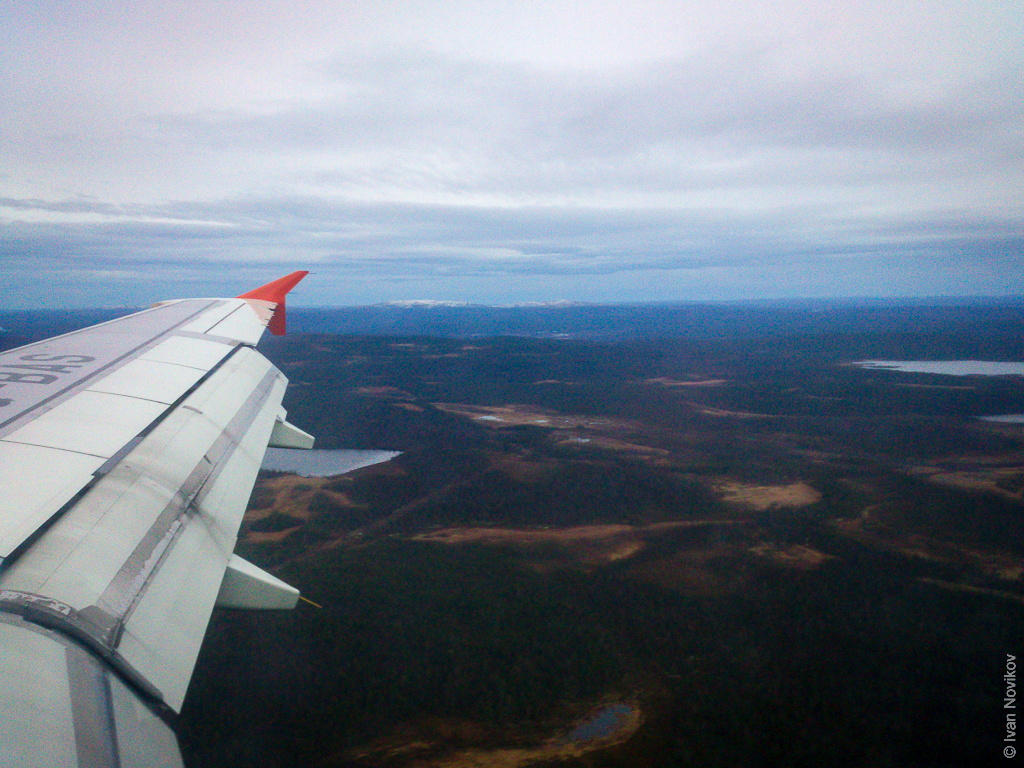 2015_11_Murmansk_00004.jpg