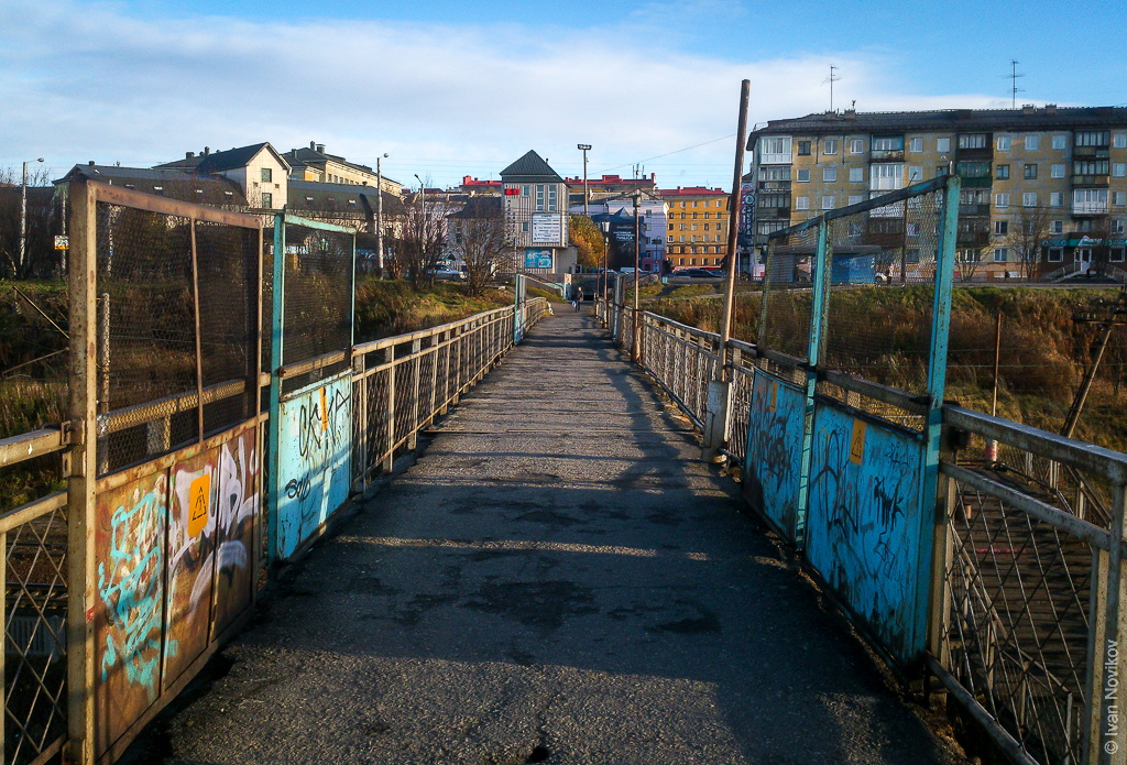2015_11_Murmansk_00022.jpg