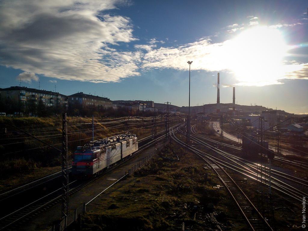 2015_11_Murmansk_00024.jpg