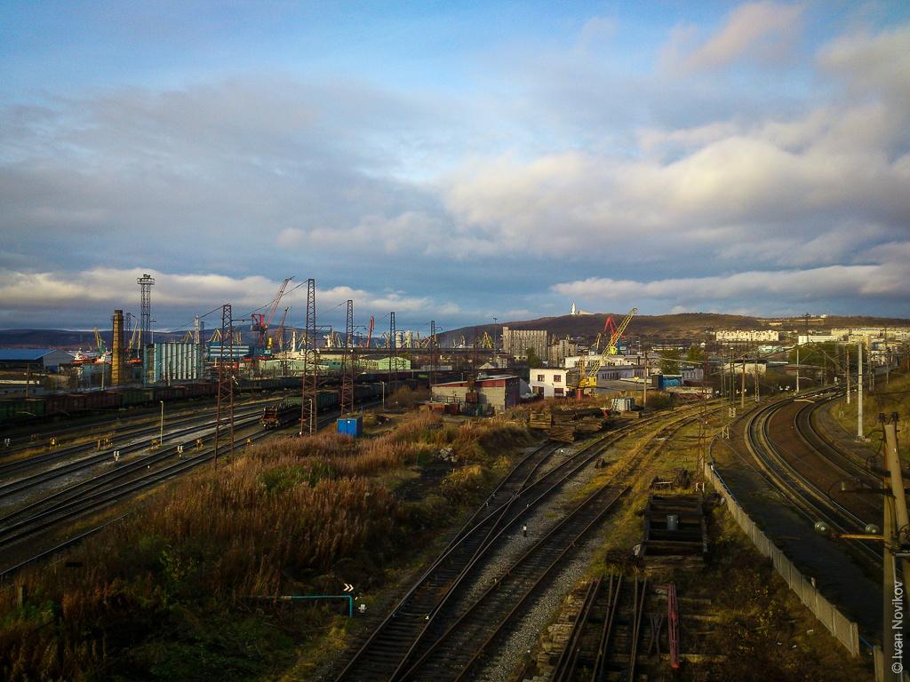2015_11_Murmansk_00129.jpg