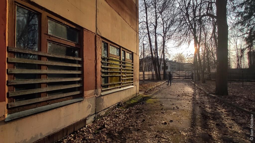 2020_01_18_Belogorka_00051.jpg