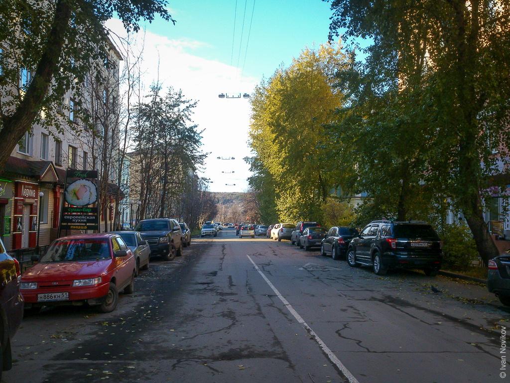 2015_11_Murmansk_00041.jpg