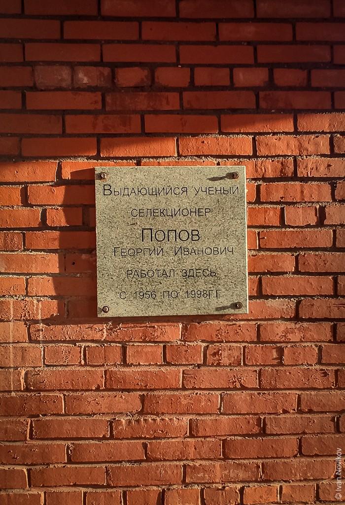 2020_01_18_Belogorka_00059.jpg