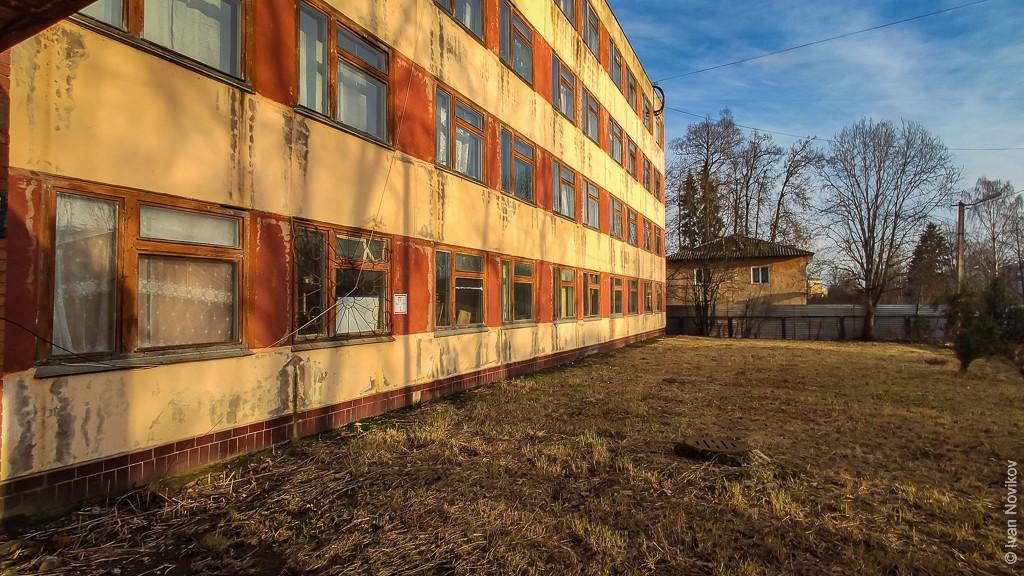 2020_01_18_Belogorka_00060.jpg