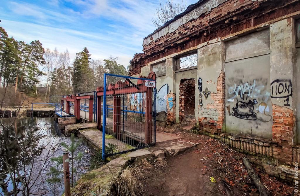 2020_01_18_Belogorka_00068.jpg