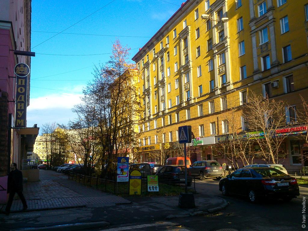 2015_11_Murmansk_00031.jpg