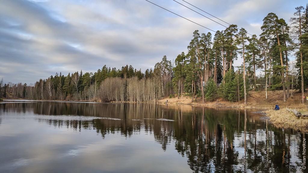 2020_01_18_Belogorka_00080.jpg