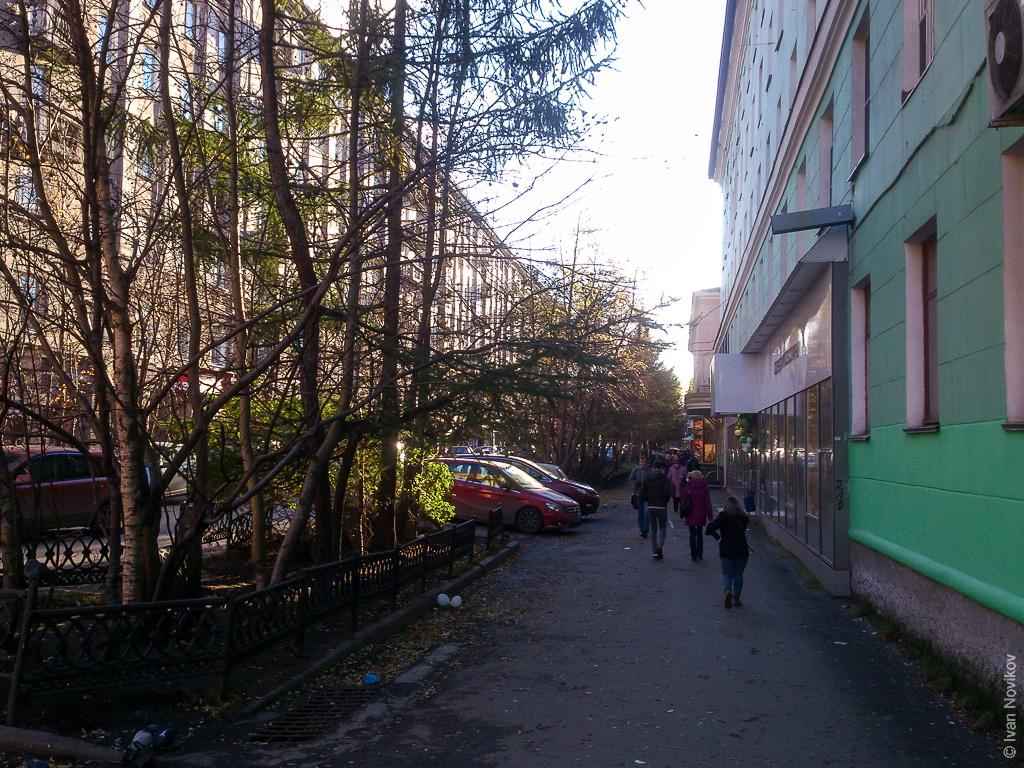 2015_11_Murmansk_00032.jpg