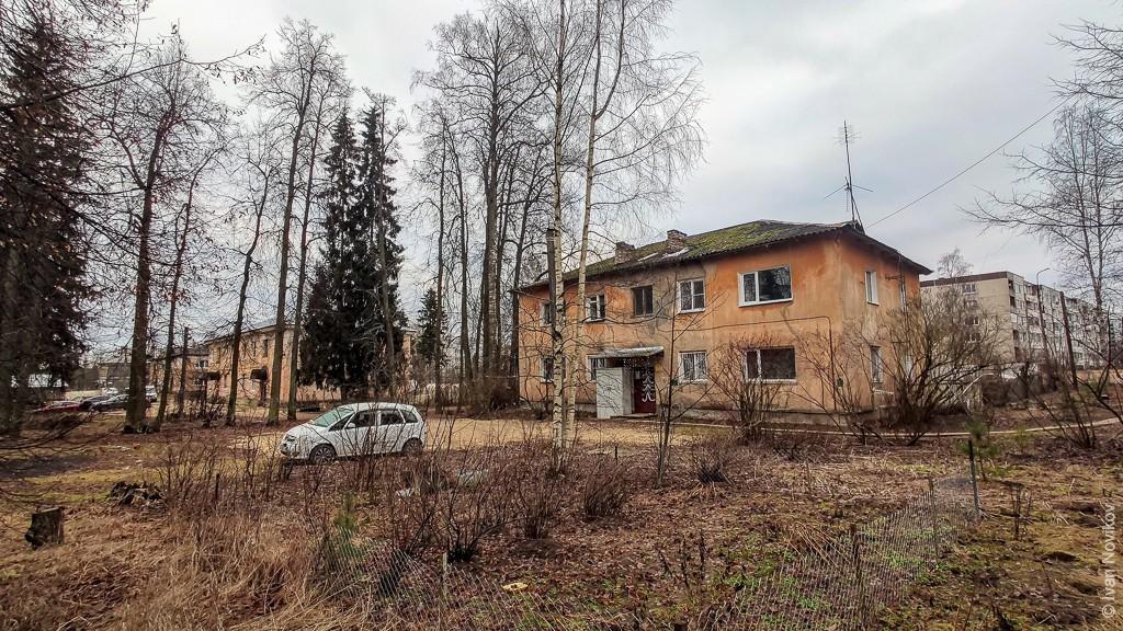 2020_01_18_Belogorka_00104.jpg