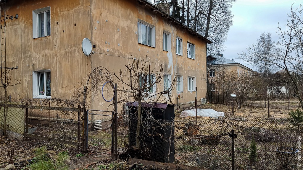 2020_01_18_Belogorka_00105.jpg