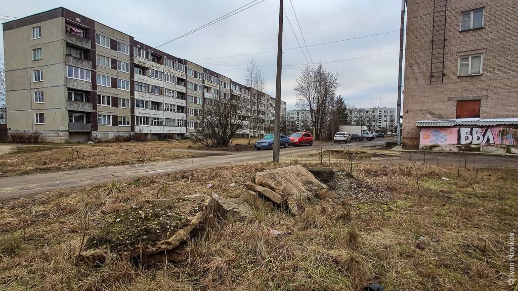 2020_01_18_Belogorka_00106.jpg
