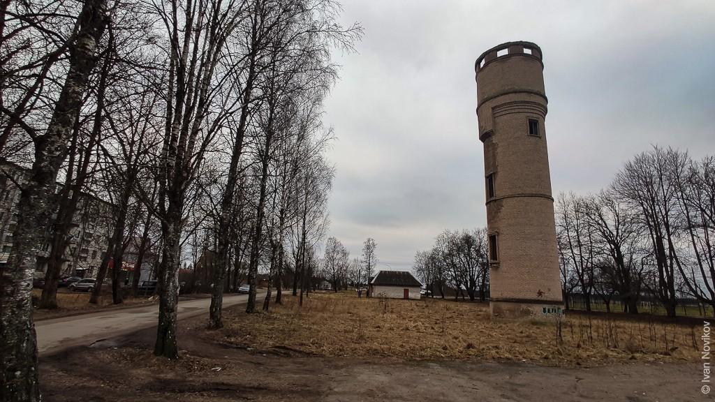2020_01_18_Belogorka_00110.jpg