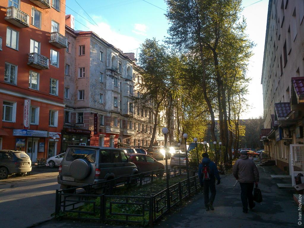 2015_11_Murmansk_00044.jpg