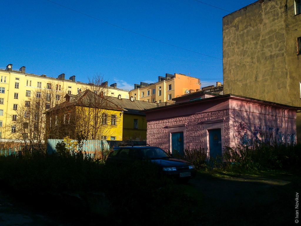 2015_11_Murmansk_00046.jpg