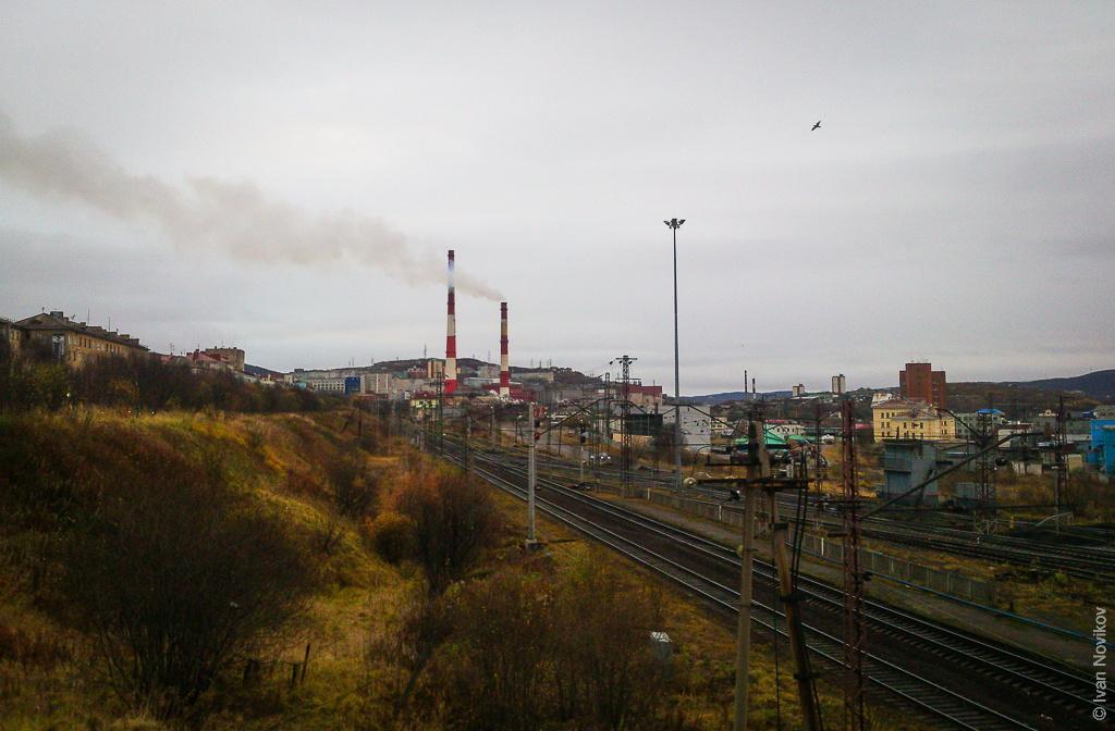 2015_11_Murmansk_00053.jpg