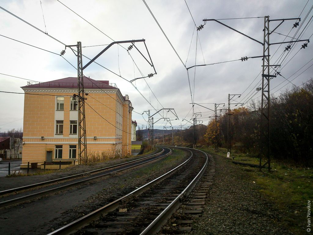 2015_11_Murmansk_00059.jpg