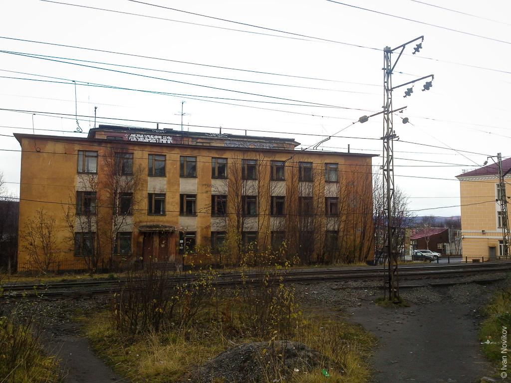 2015_11_Murmansk_00061.jpg
