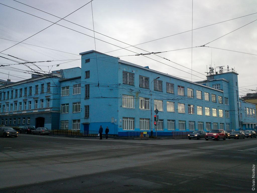 2015_11_Murmansk_00063.jpg